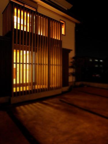 Satoyama800_103